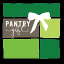 NWA Gives: PantryGift