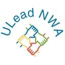 NWA Gives: ULead NWA