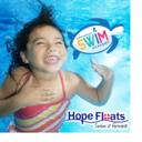 Arkansas Swim Academy - Hope Floats Foundation