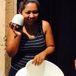 NWA Gives Love's Light Guatemala Fundraiser