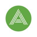 Arkansas Arts Academy High School Parent-Teacher Guild (AAA