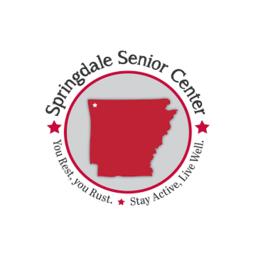 Meals on Wheels & Springdale Senior Center
