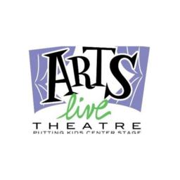 Arts Live Theatre