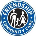 NWA Gives: Friendship Community Care