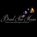 NWA Gives: Brand New Mercies