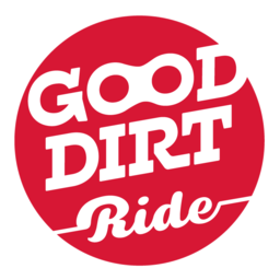 Good Dirt Day of Giving