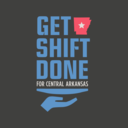 Get Shift Done Central Arkansas Fund