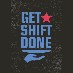 Get Shift Done Arkansas