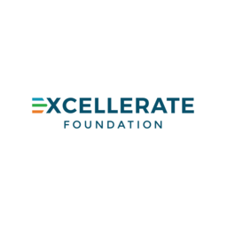 Excellerate Foundation