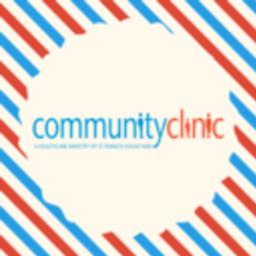 NWA Gives - Community Clinics