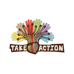 Take Action Ministry