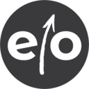 EO:One time matching funds donation - Kemper Grant