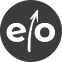 EO:recurring matching donation - Kemper Grant