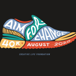Aim For Change 2020