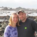 Craig & Alaina Anderson