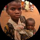 VIRTUAL Mission to Malawi - MW21AV