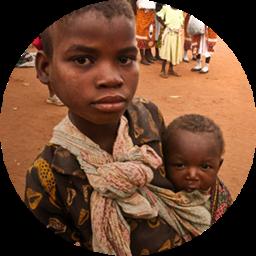 Debbie Heise's fundraiser for VIRTUAL Mission to Malawi - MW21AV