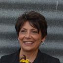 Nancy  Potts