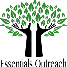 Essentials Outreach's Fundraiser