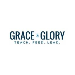 Grace and Glory's General Fund