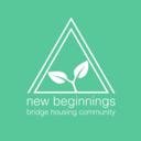 NWA Gives 2021: New Beginnings