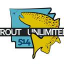 NWA Gives: Arkansas Trout Unlimited Chapter 514