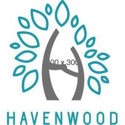 NWA Gives Havenwood 2021
