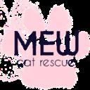 NWA Gives: Mew Cat Rescue