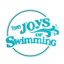 NWA Gives: The Joys Of Swimming - Hope Floats