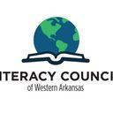 Literacy Council of Western Arkansas - 2021
