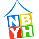 New Beginning Youth Homes - NWA Gives Day