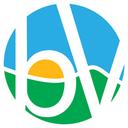 Bella Vista Community Television Association's Fundraiser