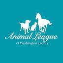 NWA Gives Animal League of Washington County