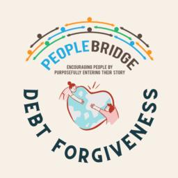 207,000 Dollar Forgiveness Challenge