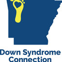 Down Syndrome Connection of NWA, NWA Gives 2021!