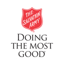 NWA Gives: The Salvation Army of NWA's Food Pantry