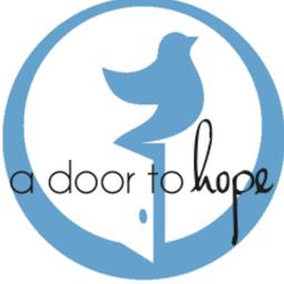 A Door to Hope D R July 24 - 31 2021