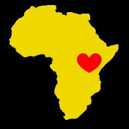 Donate to Help-Uganda!