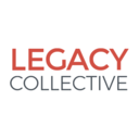 Legacy Collective Live to Give Giving Circle