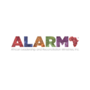 ALARM (African Leadership and Reconciliation Ministries)