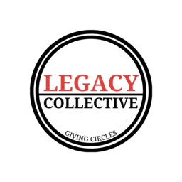 Legacy Collective Afghanistan Relief Fund