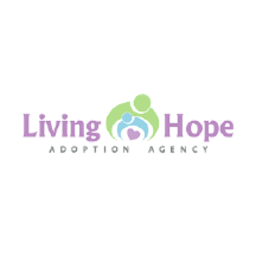LIVING HOPE ADOPTION AGENCY