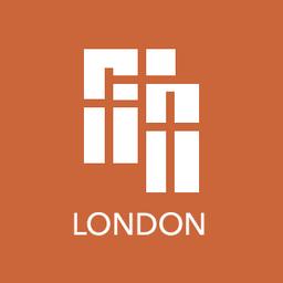 Porch London 2022