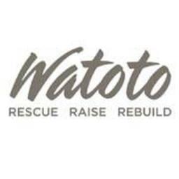 Watoto Child Care Ministry, Inc.