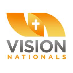 Vision Nationals