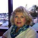 Linda Holbrook Rufi