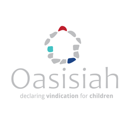 OASISIAH
