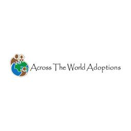 Across The World Adoptions