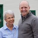 Steve & Ann Cretin