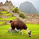 e3 Peru
